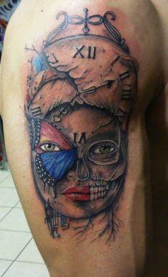 fantastic tattoo www.tattooandtattoo.com