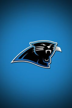 Panthers fan carolina panthers cam panthers football panthers luv