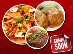 #HungryBird Online Restaurant, Curry, Ethnic Recipes, Food, Curries, Essen, Meals, Yemek, Eten