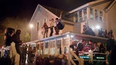 Image result for project x party wallpaper
