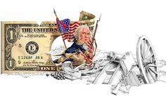 Defensa del Dolar