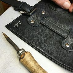 #borsepersonalizzate #bags #handmade #beFigus