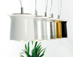 Fambuena | Products designed and manufactured by the company made ​​Fambuena | Passion and feeling for light.