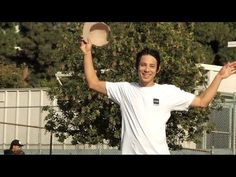Sean Malto Girl Skateboards Commercial - http://DAILYSKATETUBE.COM/sean-malto-girl-skateboards-commercial/ - http://www.youtube.com/watch?v=_aBzsGn0ryo&feature=youtube_gdata  Sean nollies up, holds it & nollie flips out. Shot by Daniel Wheatley. - commercial, girl, malto, sean, skateboards