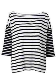 french-connection-black-white-sardenia-stripe-34-slv-top-product-1-3528132-195879495_large_card.jpeg (220×330)