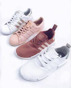 7f63015afc Nike Shoes, Adidas Shoes Women, Shoes Sneakers, Nike Women, Adidas Sneakers,