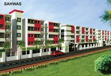 Dreamz Infra India is a top real estate builder from Bangalore and offering huge discount on all residential projects. Dreamz infra have 35 plus projects across Bangalore. If you are looking to buy flats in Bangalore then Dreamz Infra India is the best choice. #FlatsforsaleinBangalore
