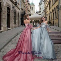 Ball gown/ball gown wedding dress/ball gown prom dress/ball   Etsy