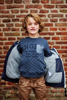 Click the Pin to Take the Indigo Children TestFind out if you are a Indigo Child or Adult Baker Bridge Winter 2015/2016 www.humpy.nl/...