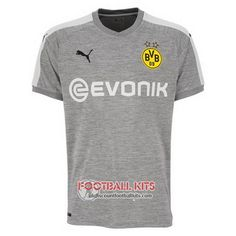 328420bcc 14 Best Cheap Arsenal Soccer Jerseys images