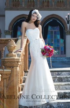 We only carry the top designers across the country and they can be found in all the major bridal magazines. Sincerity Bridal, Bridal And Formal, Formal Wear, One Shoulder Wedding Dress, Bride, Wedding Dresses, How To Wear, Vintage, Fashion