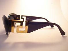 GK Versace Sunglasses