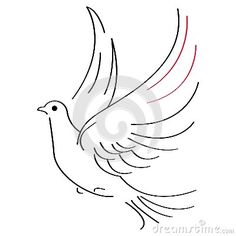 Download Dove Sketch Stock Image for free or as low as $0.20USD. New users save 60% off. 19,239,132 high-resolution stock photos and vector illustrations. Image: 32469001