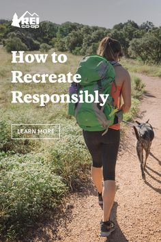Looking to hike, mountain bike, paddle, camp, climb in a pandemic? Read our activity guide to #RecreateResponsibly. Pacific Crest Trail, Virginia Tech, Rural Area, Appalachian Trail, Outdoor Adventures, Camping Tips, Rock Climbing, Outdoor Activities, Paddle