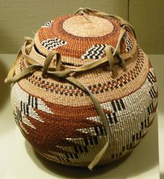C4645, tobacco basket. I so want to make this one!