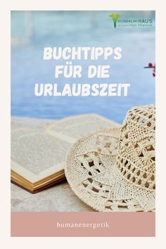 DAS musst du unbedingt lesen! Kundalini, Crochet Earrings, Crochet Hats, Reading, Knitting Hats