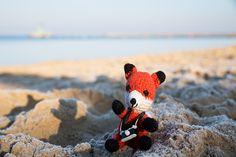 Kühle Tipps für deine heißen Sommerbilder Beach Please, Strand, Link, Pictures, Photo Tips, Summer Vacations, Tips And Tricks, Camera