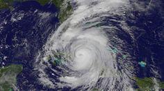 Hurricane Irma reached the Florida Keys on Sunday morning as those remaining of the 6.