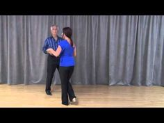 cameron! TIP 13 (WCS) Footwork changes for the beginner - great tip!
