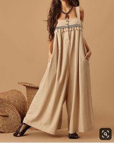 62 trendy fashion for teens summer boho Hijab Fashion, Boho Fashion, Fashion Dresses, Fashion Design, Fashion Clothes, Casual Summer Dresses, Summer Outfits, Summer Ootd, Dress Summer