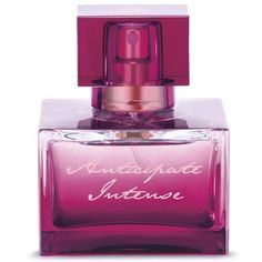 Anticipate Intense Amway perfume - a fragrance for women Perfume Oils, Perfume Bottles, Amway Business, Celebrity Perfume, Hermes Perfume, Oriental Flowers, Miniature Bottles, Fragrance Parfum, Women