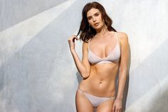 0473ff52d2 Lingerie of the Month Contest