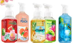 FREE Bath & Body Works item! • Canadian Savers