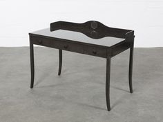 John Tanous | The Chailey Dressing Table