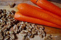 carrot walnut