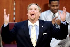 PERIOD !Pastor Rick Warren Says Allah and God Are One in the Same..No Rick no... Islam and Christianity are not the same!