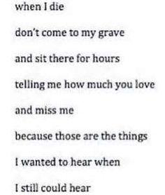 Deep Sad Quotes Tumblr - Profile Picture Quotes
