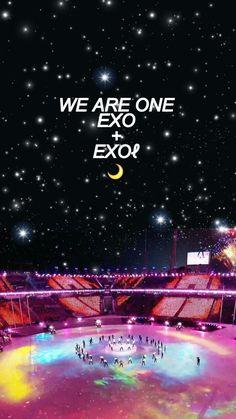 Kai EXO The post Kai EXO appeared first on Wallpapers. Exo Chanyeol, Kpop Exo, Exo K, Kyungsoo, Kpop Wallpapers, Kpop Backgrounds, Exo 2012, Chanbaek, Taemin