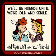 retro friends - Google Search