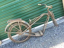old simplex servi cycle parts - Google Search