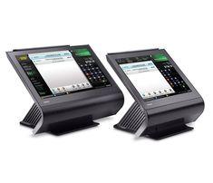 TCxWave POS System | Toshiba Commerce