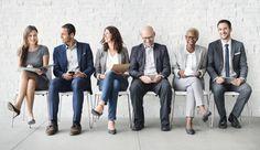 http://berufebilder.de/wp-content/uploads/2016/07/karrieretypen.jpg Welcher Karrieretyp sind Sie:  2 X 4 Tests & Typen