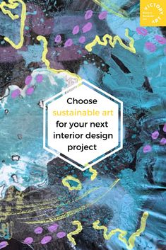 Future of art is here and it is sustainable! Explore original and sustainable artworks of different mediums and styles by emerging artists from Eastern Europe. Sustainability, Artworks, Contemporary Art, Identity, Choices, Mixed Media, Environment, Challenges, Things To Come