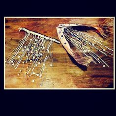 DUVAR AKSESUAR  #tagsforlikes #walldecor#duvardekor#tasarım#handmade#wood#nature#stone#taş#ağaç#elişi#instalikes#instalike#instamag#home#wall#homedecor http://turkrazzi.com/ipost/1525607969650322026/?code=BUsDF2Jgypq