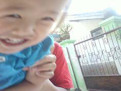 smile n cry always