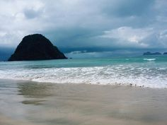 You look so wonderful! #pulaumerah #banyuwangi #jawatimur #indonesia