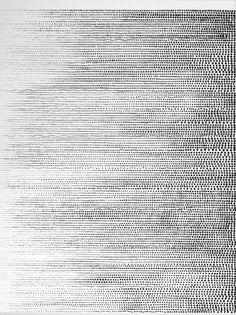 Cercles et Points - Jean Alexander Frater