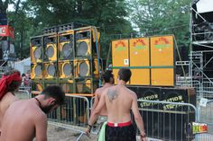 garance-reggae-festival-2013-02