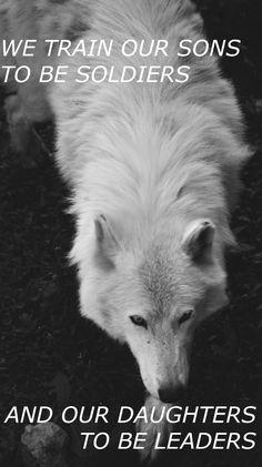 ♡teen wolf quote lockscreens♡ like or reblog if you save. xx