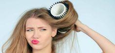 Cinque mosse per avere capelli perfetti come dal parrucchiere Ecco alcuni consigli per avere una piega perfetta e capelli sani, lucidi e morbidi, come dal parrucchiere. Noi donne, si sa, vorremmo avere sempre dei capelli perfettamente in piega e splendenti… Il nostro sogno proibito è quello di riuscire a sistemarli a casa proprio come fa […]
