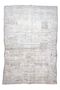 tea towel #4   Ysabel de Maisonneuve's collection © Eric Valdenaire http://ericvaldenaire.com