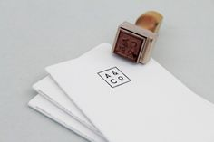 Stamps - YES!