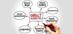¿De qué se trata el Marketing Directo? Te damos las mejores claves on Yavia Noticias https://blog.yavia.com.mx