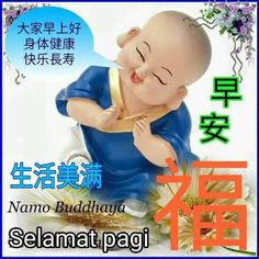 Good Morning Picture, Morning Pictures, Morning Images, Good Morning Greetings, Good Morning Wishes, Good Morning Quotes, Buddhist Quotes, Nursing Students, Greeting Cards