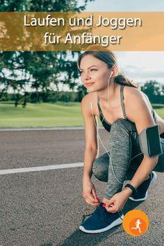 Laufen ist eine beliebte Mehtode um sich kostengünstig sportlich zu betätigen. Es kann fast überall ausgeführt werden. Dennoch ist es gerade für Anfänger oft schnell enttäuschend, wenn man zu schnell zu viel will.   #laufen #joggen #tipp #trick #anfangen #fehler #richtig #ziel #motivation #schnell #langsam #freude #abnehmen #sport #sportlich #gemeinsam #alleine #fit #gesund #fitundgesund Camisole Top, Motivation, Tank Tops, Women, Fashion, Running For Beginners, Goal, Health And Fitness, Glee