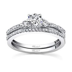 how to keep white gold engagement ring clean